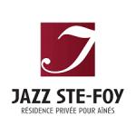 Jazz Ste-Foy